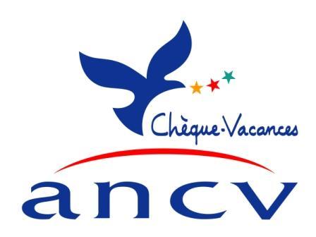 LogoANCV1